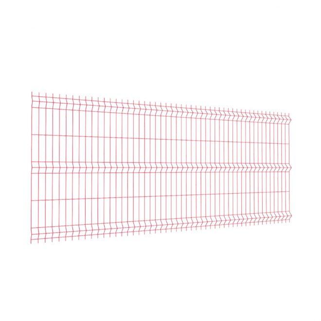 Acmafor® 2,40x2,50 Rojo