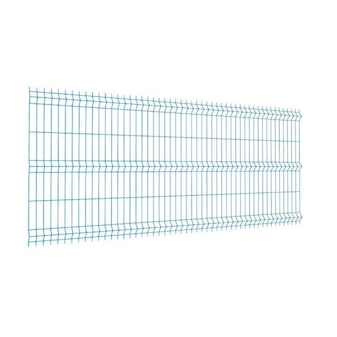 Acmafor® 2,40x2,50 Azul