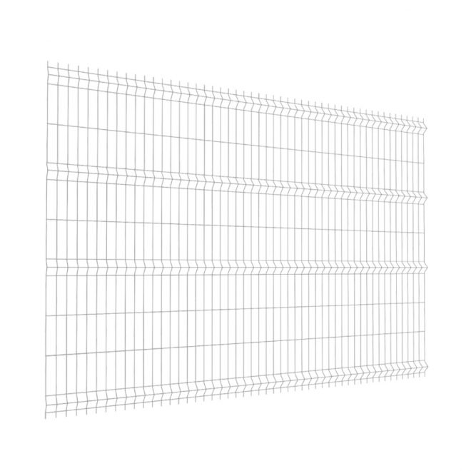 Acmafor® 2,40x2,50 Blanco