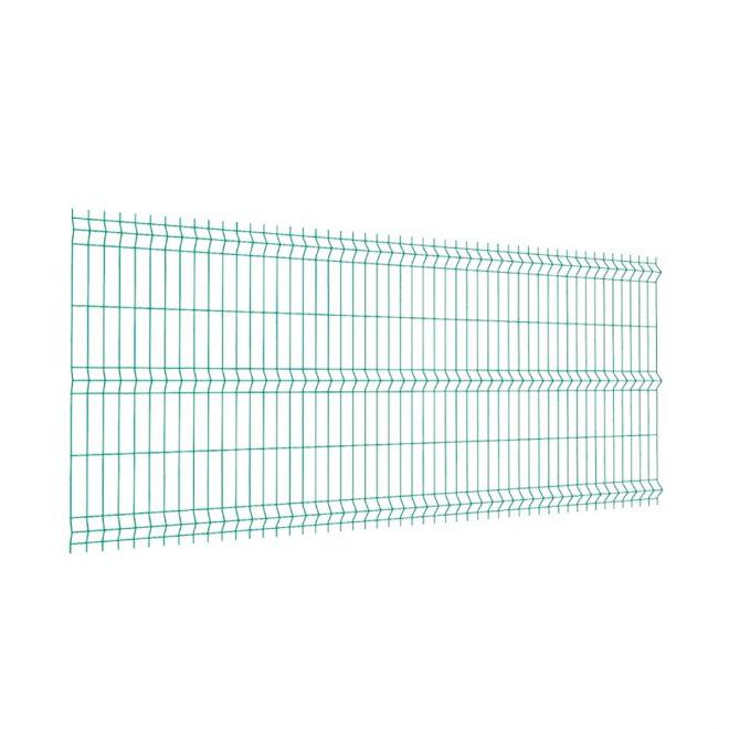 Acmafor® 2,40x3,00 Verde